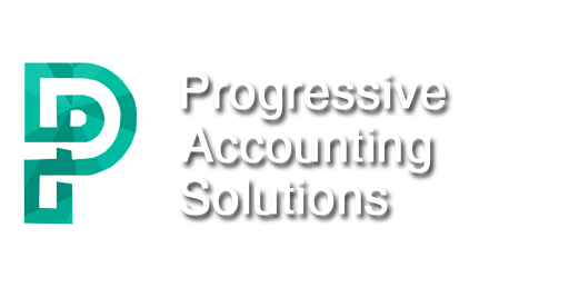 Progressive Accounting Solutions