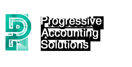 Progressive Accounting Solutions